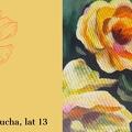 Wystawa Kwiaty - prezentacja prac - 3 z 29