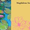 Wystawa Kwiaty - prezentacja prac - 7 z 29