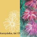 Wystawa Kwiaty - prezentacja prac - 8 z 29