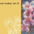 Wystawa Kwiaty - prezentacja prac - 11 z 29