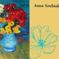Wystawa Kwiaty - prezentacja prac - 13 z 29