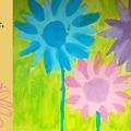 Wystawa Kwiaty - prezentacja prac - 18 z 29