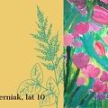 Wystawa Kwiaty - prezentacja prac - 20 z 29