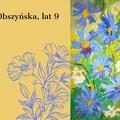 Wystawa Kwiaty - prezentacja prac - 22 z 29