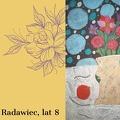 Wystawa Kwiaty - prezentacja prac - 26 z 29