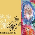 Wystawa Kwiaty - prezentacja prac - 28 z 29