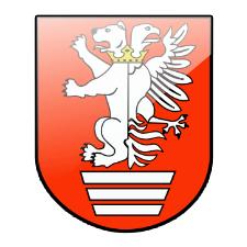 powiat biłgorajski logo
