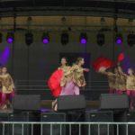 koncert charytatywny - Gramy dla Kubusia