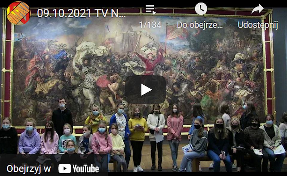 09.10.2021 TV NaFali