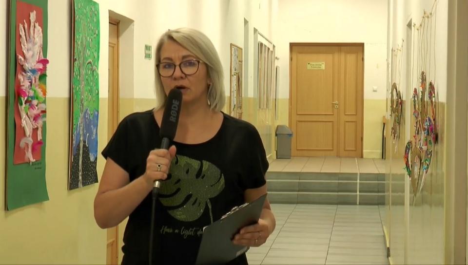 Moja Przygoda w Muzeum – trwa plebiscyt publiczności!